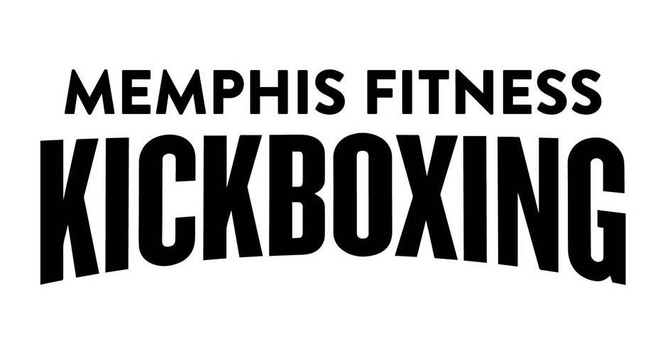 memphis-fitness-kickboxing-memphis-tn
