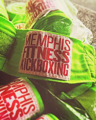 hard-work-pays-off-memphis-fitness-kickboxing