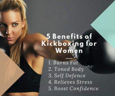 5-benefits-of-memphis-fitness-kickboxing-women