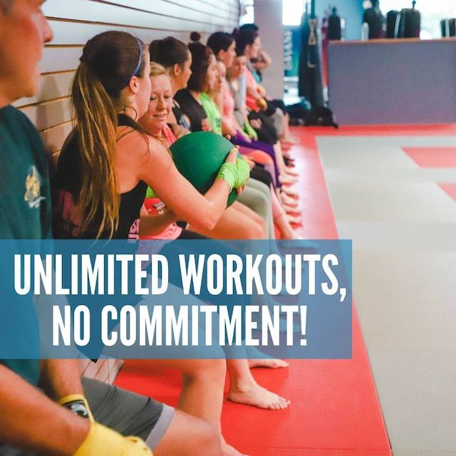 unlimited-workouts-no-comittment-memphis-fitness-kickboxing